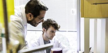 [사이언즈타임즈] '신종 코로나' 백신 개발 돌파구 열렸다