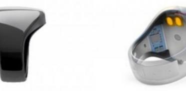 [사이언즈타임즈] 수면 지킴이로 급부상 중인 '스마트 반지'