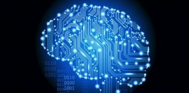 [사이언즈타임즈] 인공지능이 '마음'을 읽기 시작했다