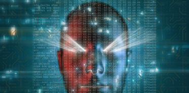 [사이언즈타임즈] 셀카 사진으로 성격 예측하는 AI 등장