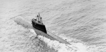 [사이언즈타임즈] 침몰한 원자로들은 과연 안전한가?
