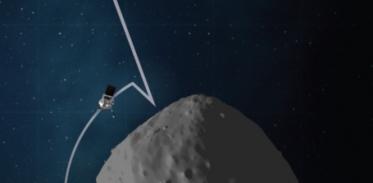 [사이언즈타임즈] 현실판 아마겟돈, '소행성'을 탐구하다
