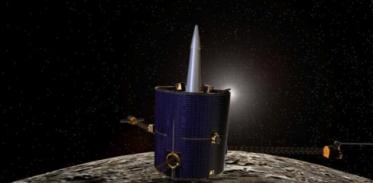 [사이언즈타임즈] 달 무인 탐사 그리고 다시 시작될 유인 탐사