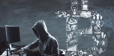 [사이언즈타임즈] 사이버범죄, 과학기술적 접근 필요하다