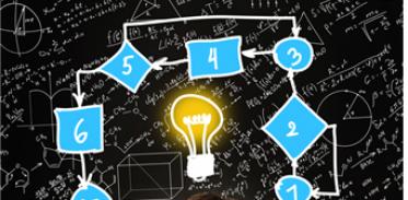 [사이언즈타임즈] 수학은 문제와 해결을, 인류와 미래를 연결한다