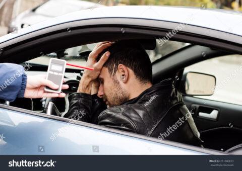 [사이언즈타임즈] 전자 코 활용해 냄새로 범죄자 찾는다?
