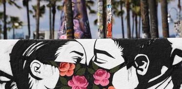 [사이언즈타임즈] 코로나19 시대, 행동하는 미술가들