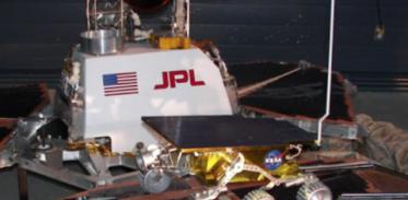[사이언즈타임즈] 화성 탐사는 왜 이렇게 어려울까?