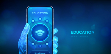 [사이언즈타임즈] 교실, 학급, 대학…교육의 모든 것이 변한다