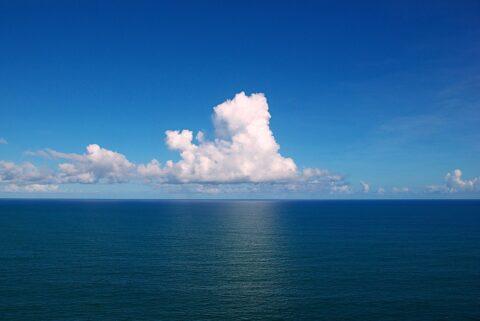 [사이언즈타임즈] 바닷물에서 비싼 '리튬' 캔다