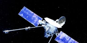 [사이언즈타임즈] 베일에 싸인 가장 작은 행성의 탐구