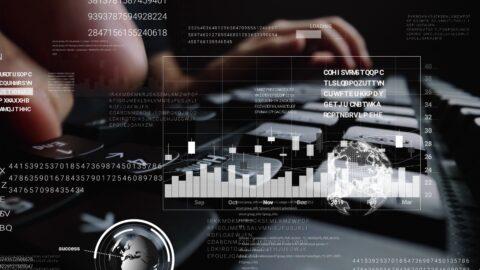 [사이언즈타임즈] 세상을 바꾸는 데이터 과학