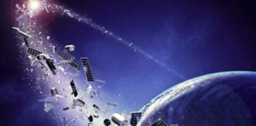 [사이언즈타임즈] 우주환경 보호 위한 노력이 시작됐다