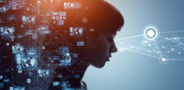 [사이언즈타임즈] 인공지능에 대한 궁금증을 풀다