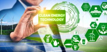 [사이언즈타임즈] 재생에너지 통합 감시제어 시스템 필요
