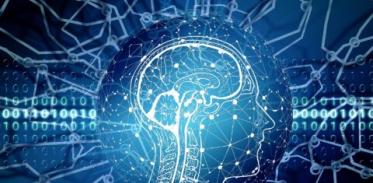 [사이언즈타임즈] 창의적인 AI에게 인간이 배우는 시대가 왔다?
