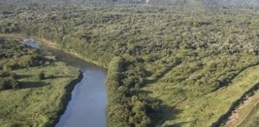 [사이언즈타임즈] 한탄강, '유네스코 세계지질공원' 인증