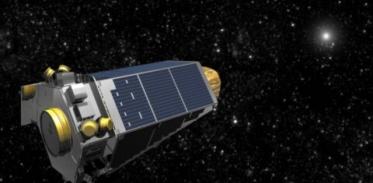 [사이언즈타임즈] 행성 사냥꾼 '케플러 탐사선'의 대성공
