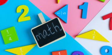 [사이언즈타임즈] 수학은 어떻게 문명을 발전시켜왔을까