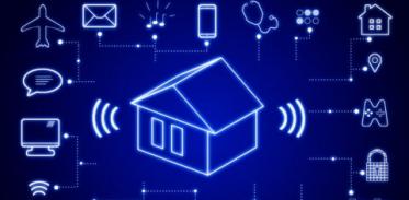[사이언즈타임즈] 스마트 홈으로 거주 공간이 똑똑해지다