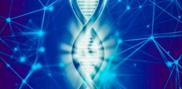 [사이언즈타임즈] 인간 유전체를 새롭게 통찰한다