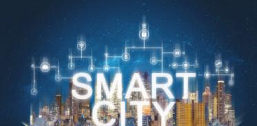 [사이언즈타임즈] 스마트시티가 도시문제 해결 방법 제시