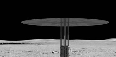 [사이언즈타임즈] 달과 화성에 원자로 설치 가능할까?