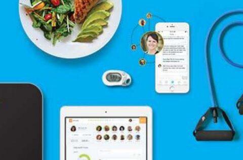 [사이언즈타임즈] 디지털 치료제, 당뇨 예방에도 효과