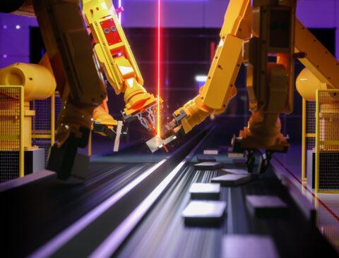 [사이언즈타임즈] 스마트 공장 혁신에서 중요한 것은 '인재' 다