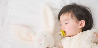 [사이언즈타임즈] 잠은 왜 자야 하는 것일까?