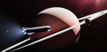 [사이언즈타임즈] 화성 여행 위해 장내 미생물 안정 필수