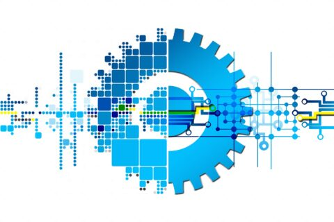 [사이언즈타임즈] 4차 산업혁명 핵심 키워드 'ABCD'