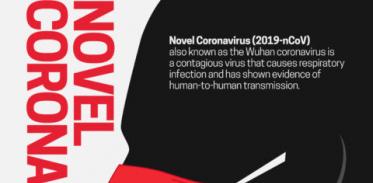 [사이언즈타임즈] 40년 전에 코로나19가 발생했다면?