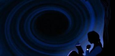 [사이언즈타임즈] 우주와 인간의 생명…'빅 퀘스천'에 답하다