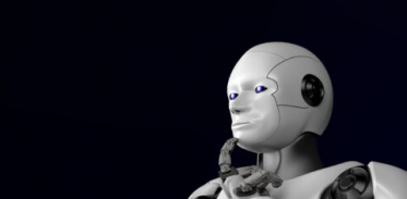 [사이언즈타임즈] 사람처럼 '고통' 느끼는 로봇 등장