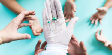 [사이언즈타임즈] 코로나19 백신 개발 경쟁 '막바지' 돌입