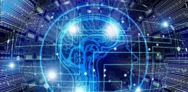 [사이언즈타임즈] AI 데이터 품질 관리에 주목하는 이유