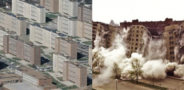 [사이언즈타임즈] 아파트 범죄를 줄이는 다섯 가지 방법