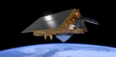 [사이언즈타임즈] 우주에 거대한 '태양광발전소' 건설