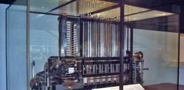 [사이언즈타임즈] 19세기에 컴퓨터와 프로그램을 만든 천재들