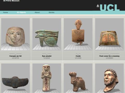 [사이언즈타임즈] 디지털 기록으로 문화유산을 재해석하다