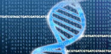 [사이언즈타임즈] 자살 위험 유전자 22개 또 발견